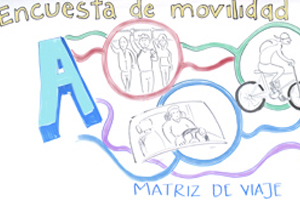 th_encuesta