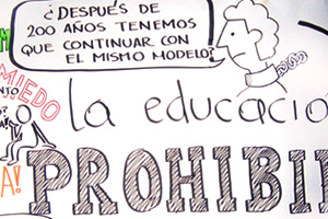 th_educaProhibida