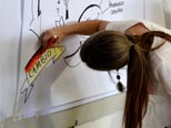 taller de facilitación gráfica Buenos Aires