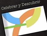 th_celebrar_descubrir