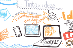 th_tintoxideas
