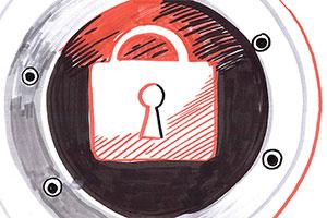 Ciberseguridad_thumb