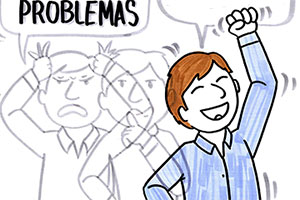 ProblemasEnProyectos_thumb