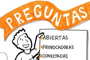 UniversidadDelRosario_InnovacionEducacion_thumb