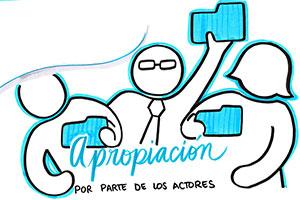 CarpetaCiudadana_thumb