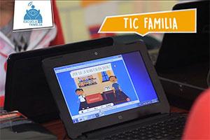 TICfamilia_thumb