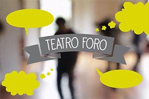 TeatroOprimido_thumb