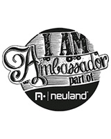 neuland_ambassador